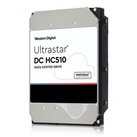 """Dysk SSD Apacer AS350 Panther 480GB SATA3 2,5"""" (450/450 MB/s) 7mm, TLC"""