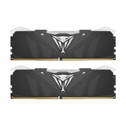 Pamięć DDR4 Corsair Vengeance LED 16GB (2x8GB) 3000MHz CL16 1,35V Blue